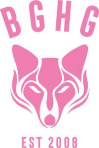 Bugi Blankenese Logo